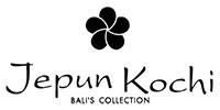 エスニックファッション販売Jepun Kochi-ジュプンコウチ-